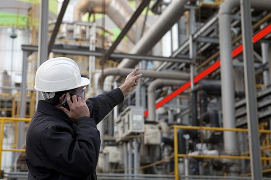 Обеспечиваем надежную работу инженерной инфраструктуры на любых типах объектов: от удовлетворения базовых потребностей по водо- и электроснабжению до решений класса «интеллектуальное здание»