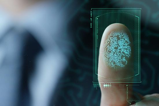 Поставляем и внедряем системы любой сложности: комплексы цифрового видеонаблюдения, автоматизированные системы интеллектуального контроля доступа, защиты периметра, производственной безопасности и охраны труда